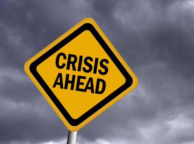 comunicación de las marcas en tiempos de crisis