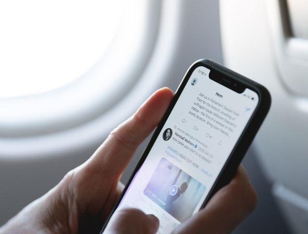 ¿Conoces estas 10 cuentas de expertos en Branded Content en Twitter? Aprende de los mejores del sector gracias a sus publiciaciones y consejos