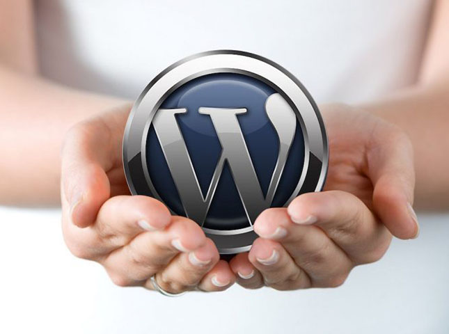 plugins de diseño web para Wordpress