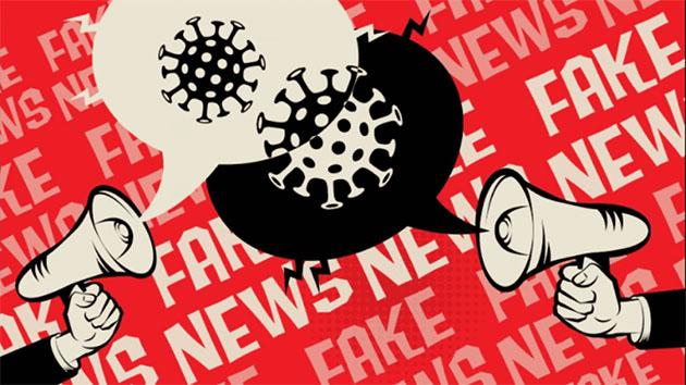 Efectos de las fake news