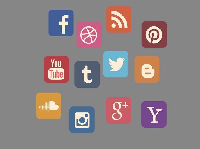 malas prácticas de las empresas en redes sociales