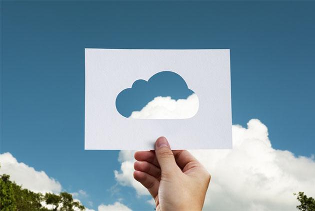 El Cloud comuting facilita el teletrabajo