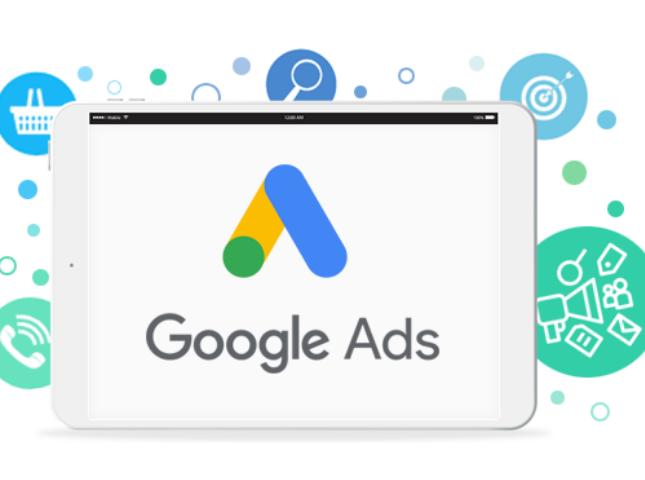 Campañas de Google Ads mejoran el SEO