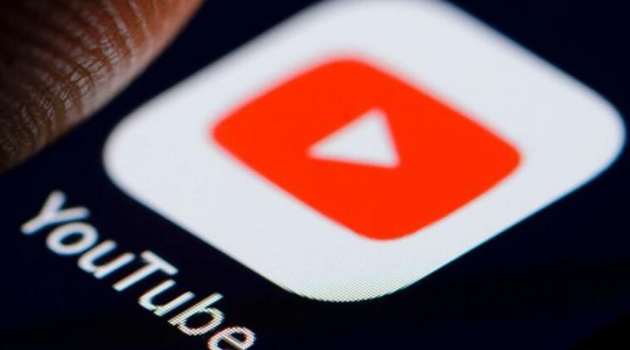 Shorts' de Youtube Vs. TikTok