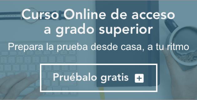 Cursos pilotos online