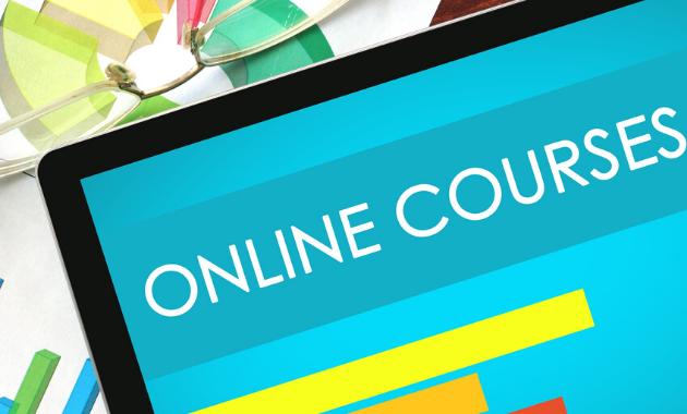 contenido para vender cursos online