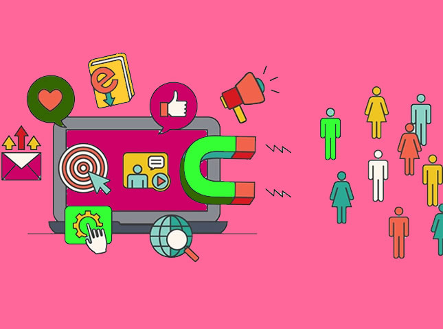 generar leads con tu blog