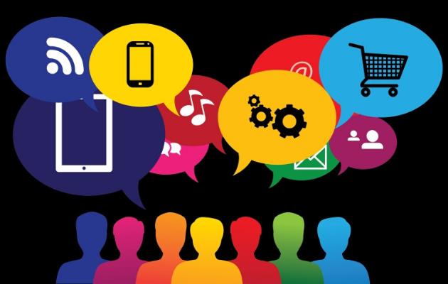 Perfil del consumidor móvil