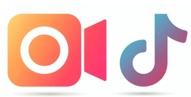 Tik-Tok-o-Instagram-Live-