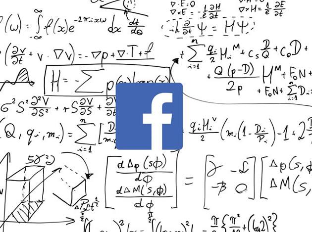 algoritmo FB 2030