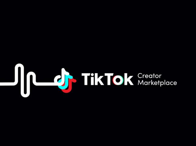 Tik Tok Creator Marketplace Tik Tok Creator Marketplace