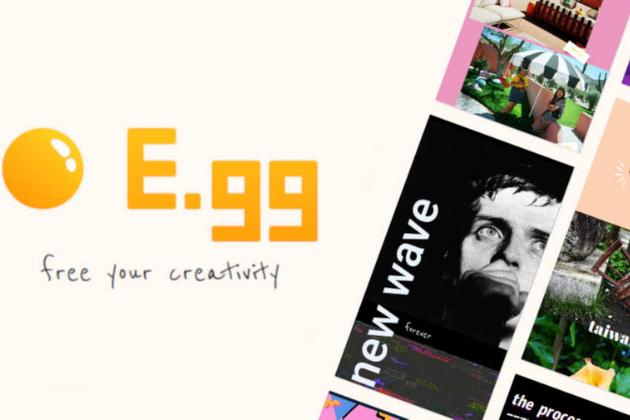App E.gg