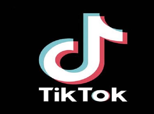 Ganar dinero en Tik Tok