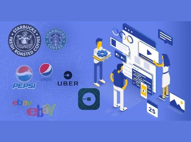 Rebranding y SEO