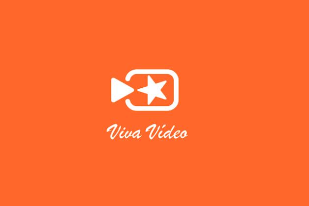 VivaVideo para crea plantillas de Instagram Reels
