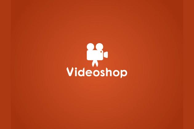 Herramienta VideoShop