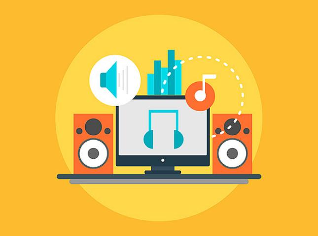 música sin copyright para vídeos