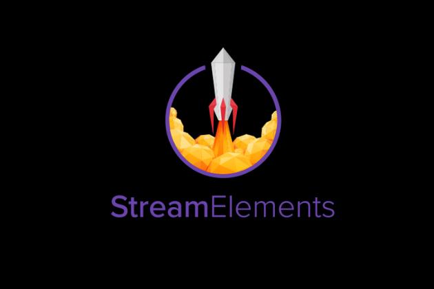 Chatbot StreamElements