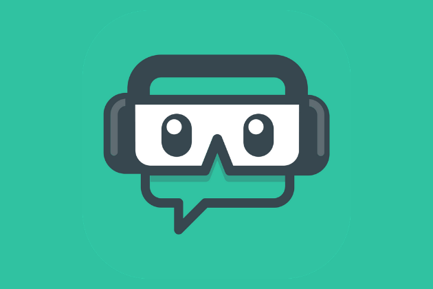 Streamlabs ChatBot