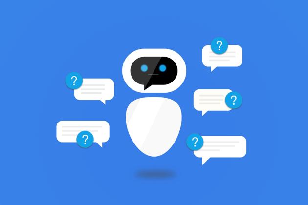 chatbots para Twitch