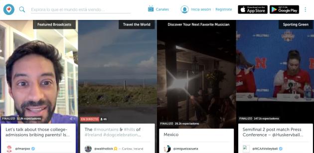 Videomarketing interactivo