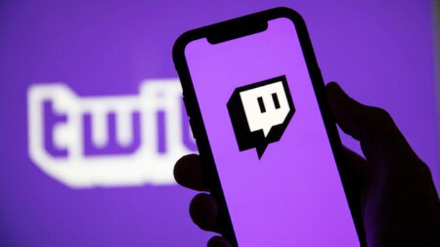 Ganar dinero con Twitch