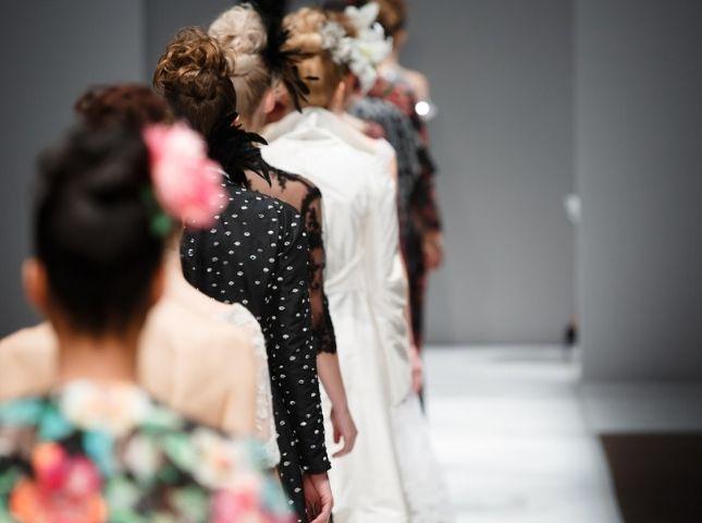 bloggers de moda italiana